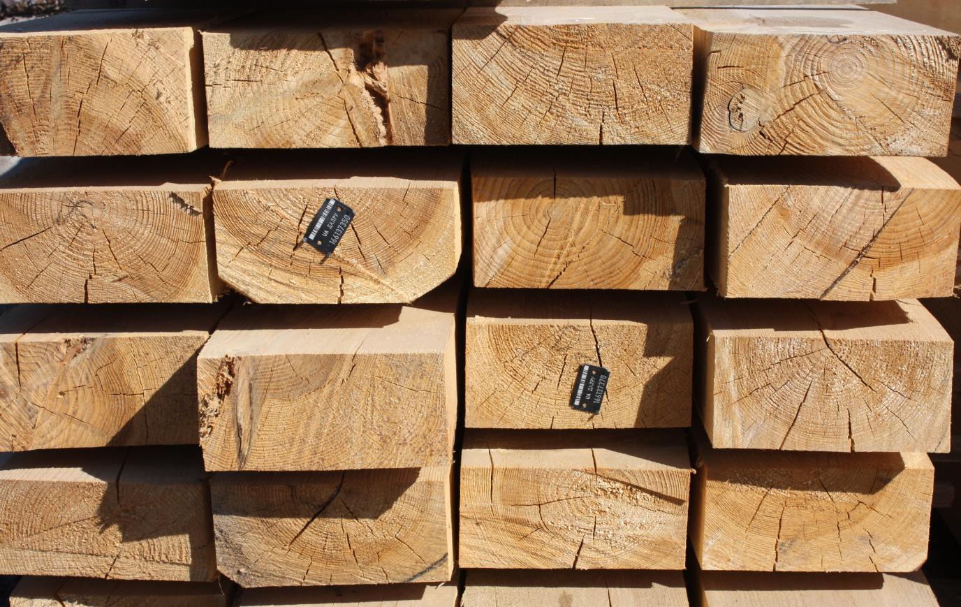 брус деревянный харьков фото